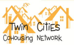 Twin Cities Cohousing Network