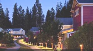 cohousing_at_night_image